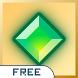 Diamonds Capture FREE