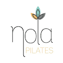 Nola Pilates icon