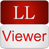 LiveLeak Viewer