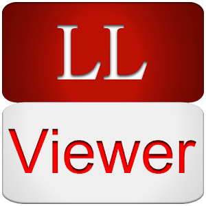 LL Viewer