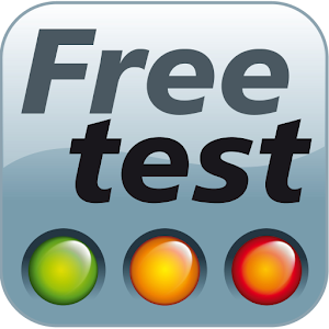 Freetest mobile