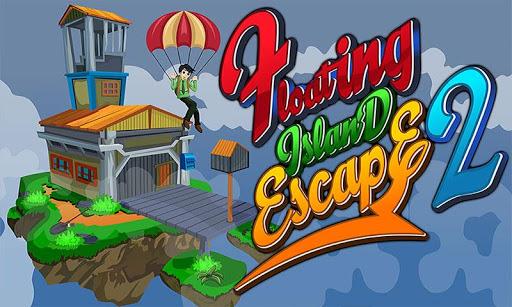 Escape Games 631