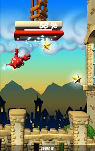 Dragon Dipper - náhled