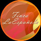 Finca La Española