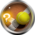 Tennis Quiz icon