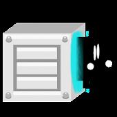 Portal Slingshot
