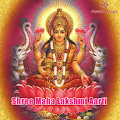 Shree Maha Lakshmi Aarti FREE APK for Bluestacks