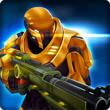 Neon Shadow Hack Mod Apk Download for Android