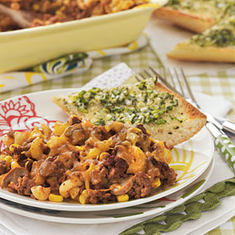 recipes johnny marzetti v johnny marzetti casserole johnny marzetti ...