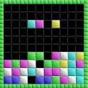 Colorex Battle icon