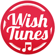 Wish Tunes - Greeting Cards