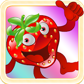Fruit Crush Star
