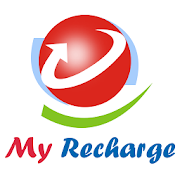 App My Recharge With Live Supports APK for Windows Phone