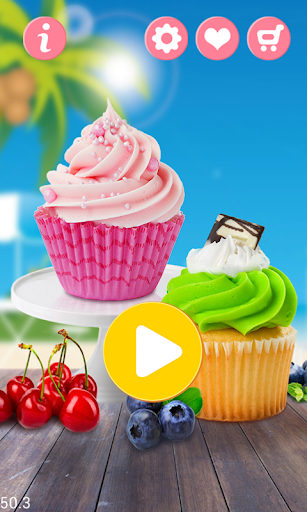 Xperia Z2 - Movie Creator - create smartphone videos to be proud of ...