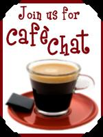Cafe Chat - Love as Christ Has Loved Us