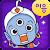 이음신의 연애진단 file APK Free for PC, smart TV Download