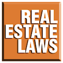 BCAS Real Estate Laws icon