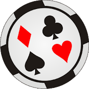 Flop Analyzer: Poker Training 1.01 Icon