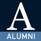 Andover Alumni Connect