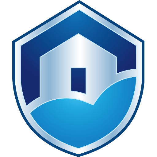 Sookasa | Dropbox Encryption LOGO-APP點子