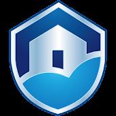 Sookasa | Dropbox Encryption