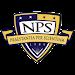 NPS Mobile Icon