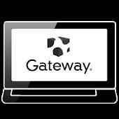 Gateway One