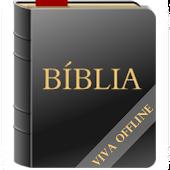 Bíblia Viva Offline