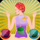 Massage Game icon