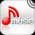 올레뮤직 – 무제한 음악 다운로드 logo