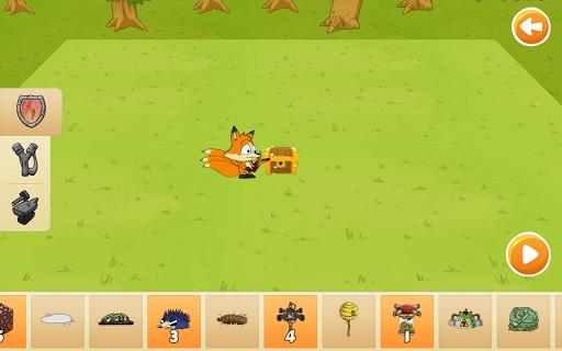 Fox Fender