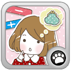 Pocket Money Memo icon