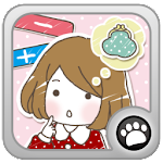 Pocket Money Memo 1.0.2 Apk