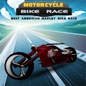 Top Bike Racing FREE 3D Game