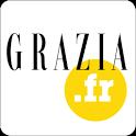 Grazia.fr icon