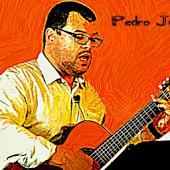 Pedro Juan Rivera