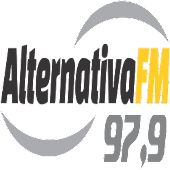 Alternativa FM 97,9 Brumado