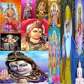 Free All Hindu Gods Wallpapers