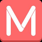 Mcalc (Old, read description)