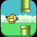 Epic Bird