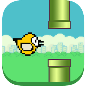 Epic Bird for PC and MAC