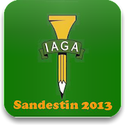 IAGA Annual Meeting