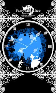 Fairy tale Alice - Free