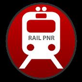 App Indian RAIL PNR Status APK for Windows Phone