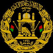 Afghan National Anthem