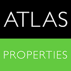 Atlas Properties icon