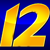 KSLA News 12 for Tablets