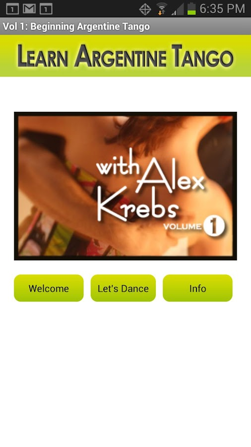 New Adult Beginners Dance Courses | Kellys Dance Studio