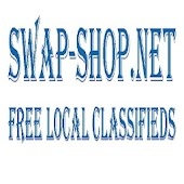 Swap-Shop.net