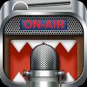 Free Anime Radio icon